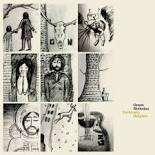 Grant Nicholas: Yorktown Heights (180g), 2 LPs