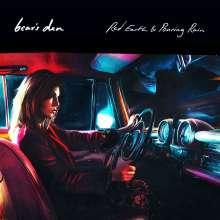 Bear's Den: Red Earth & Pouring Rain, LP