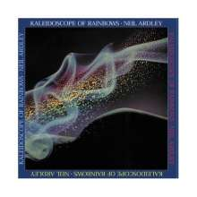 Neil Ardley (1937-2004): Kaleidoscope Of Rainbows (180g) (Limited-Edition), 2 LPs