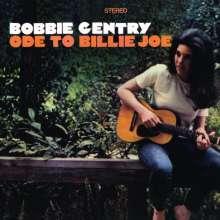 Bobbie Gentry: Ode To Billie Joe (180g) (Limited-Edition), LP