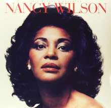 Nancy Wilson (Jazz) (geb. 1937): This Mother's Daughter (remastered) (180g) (Limited-Edition), LP