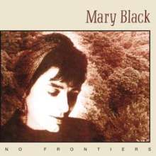 Mary Black: No Frontiers (remastered) (180g) (Limited-Edition), LP