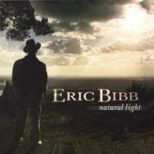 Eric Bibb: Natural Light (remastered) (180g) (Limited-Edition), LP