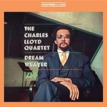 Charles Lloyd (geb. 1938): Dream Weaver (remastered) (180g) (Limited-Edition), LP