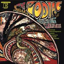 Mort Garson: The Zodiac Cosmic Sounds (remastered) (180g) (Limited-Edition), LP