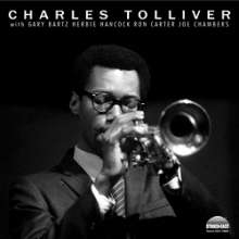 Charles Tolliver (geb. 1942): Charles Tolliver All Stars (remastered) (180g) (Limited-Edition), LP