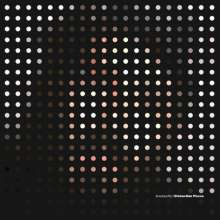 Scroobius Pip: Distraction Pieces, CD