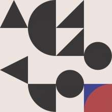 Teleman: Family Of Aliens (Limited-Edition) (Red Vinyl), LP