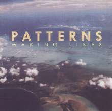 Patterns: Waking Lines, CD