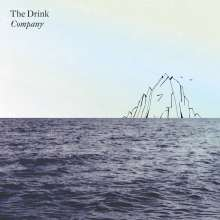 The Drink: Company, CD