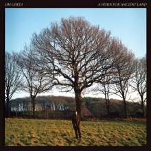 Jim Ghedi: A Hymn For Ancient Land, CD