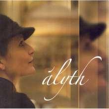 Alyth: People Like Me, CD