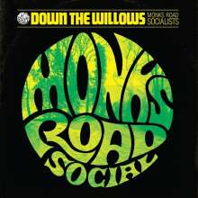 Monks Road Social: Down The Willows, 2 LPs