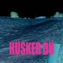 Hüsker Dü: Do You Remember Radio?: Live 1981 + 1985, 2 CDs