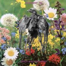 Current 93: Swastikas For Noddy / Crooked Crosses For The Nodding God (remastered), 2 LPs