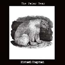 Michael Chapman: The Polar Bear, LP