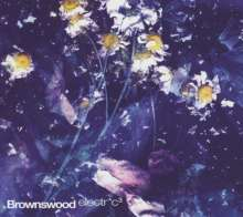 Gilles Peterson: Brownswood Electric 3, CD