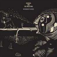 Shabaka Hutchings (Shabaka): Wisdom Of Elders, CD