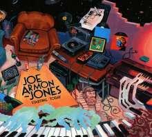 Joe Armon-Jones: Starting Today, CD