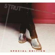 Lenny Kravitz: Strut (Special Edition) (16 Tracks), CD