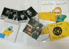 Courtney Barnett: Sometimes I Sit And Think, And Sometimes I Just Sit (Special Edition), 2 CDs