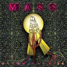 Bobby Previte (geb. 1957): Mass, CD