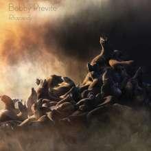 Bobby Previte (geb. 1957): Rhapsody, CD