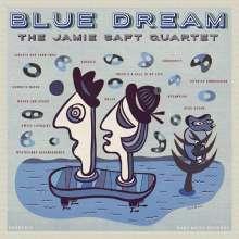 Jamie Saft (geb. 1971): Blue Dream, 2 LPs