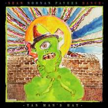 Sean Noonan: Tan Man's Hat, LP