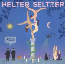 We Are Scientists: Helter Seltzer, CD