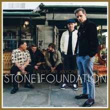 Stone Foundation: Everybody, Anyone, 2 LPs