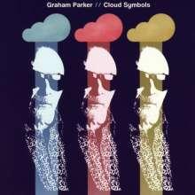 Graham Parker: Cloud Symbols, CD
