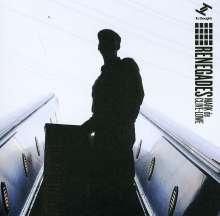 Mark De Clive-Lowe: Renegades, CD