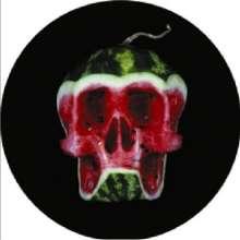 Hint: Crash & Burn / Aliens Enter, CD