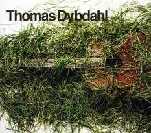 Thomas Dybdahl: Thomas Dybdahl, CD
