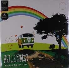 Hellsongs: Hymns In The Key Of 666, LP