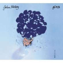 John Illsley (ex-Dire Straits): Glass, CD