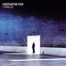 Herbert Grönemeyer: I Walk (180g) (+ 4 Vinyl only-Tracks), 2 LPs