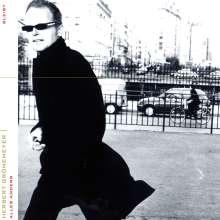 Herbert Grönemeyer: Bleibt alles anders (remastered) (180g) (Expanded-Edition), 2 LPs