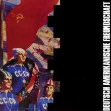 D.A.F.: Die Kleinen und die Bösen, CD