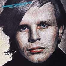 Herbert Grönemeyer: Gemischte Gefühle (Re-Release), CD