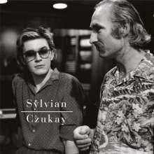 David Sylvian & Holger Czukay: Plight & Premonition / Flux & Mutability (remastered), 2 LPs