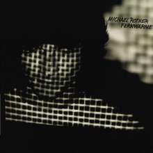 Michael Rother: Fernwärme, CD