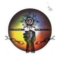 Dreadzone: Escapades, LP