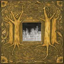 Samantha Crain: Under Branch & Thorn & Tree (180g), LP