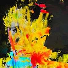 Michael Nau: Some Twist, LP