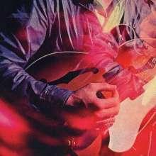 Chromatics: Kill For Love, CD