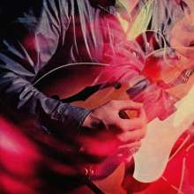 Chromatics: Kill For Love (Colored Vinyl), 2 LPs