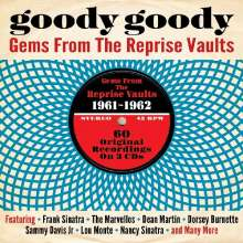 Goody Goody - Gems From The Reprise Vaults, 3 CDs