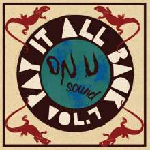 Pay It All Back Vol.7, 2 LPs